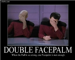 facepalm-double