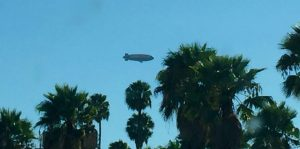 cropped-blimp-at-rams-game-donna.jpeg