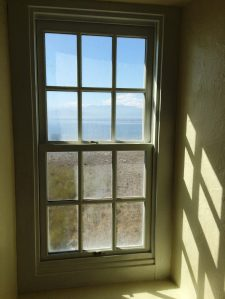 cropped-lighthouse-window.jpg