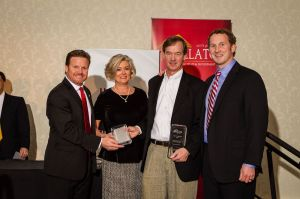 milstead-and-associates-award-bellator